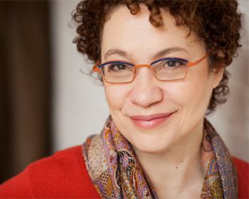 Lisa Reswick, Author